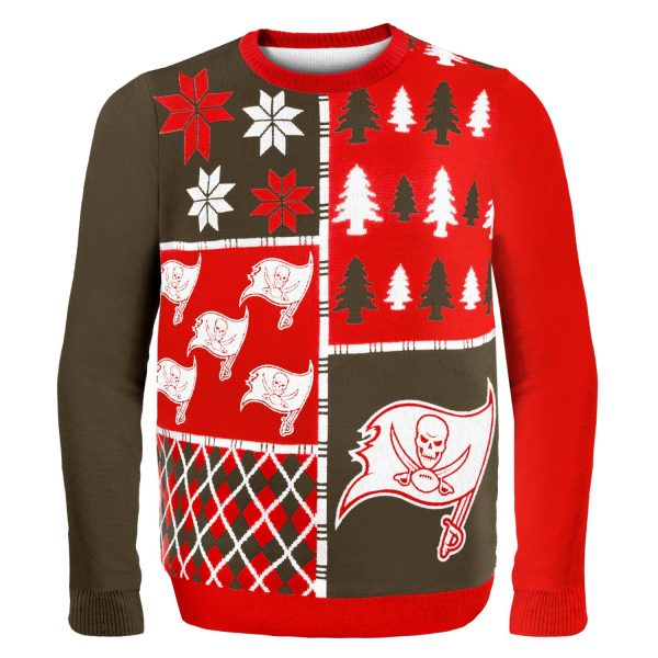 tampa-bay-buccaneers-ugly-christmas-sweater-2016