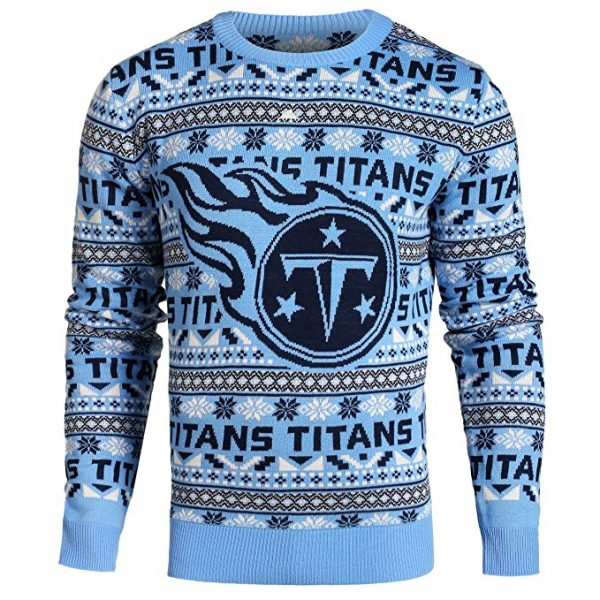 tennessee-titans-ugly-christmas-sweater-2016