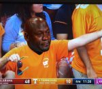 tennessee-fan-crying-jordan