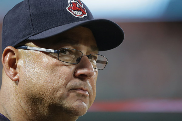 terry-francona-indians-red-sox