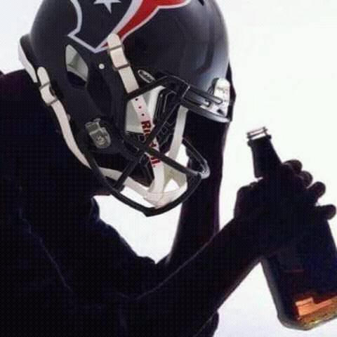 texans-drinking-away-their-problems