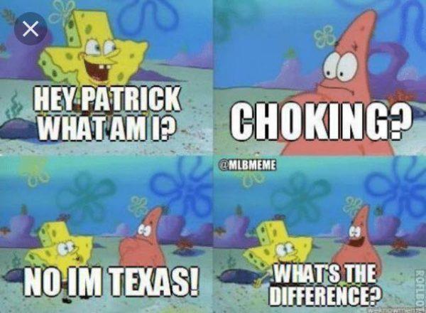 texas-choking-spongebob
