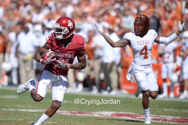 texas-defense-crying-jordan