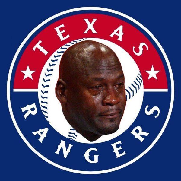 texas-rangers-crying-jordan-logo