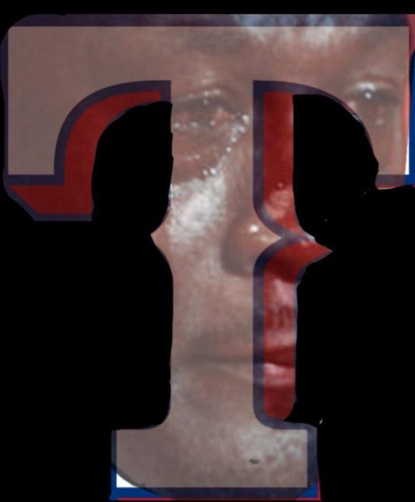 texas-rangers-crying-jordan