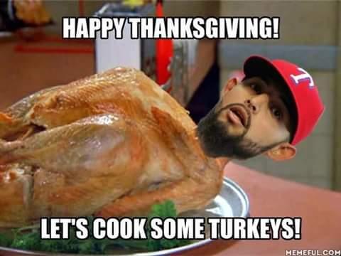 texas-rangers-turkeys