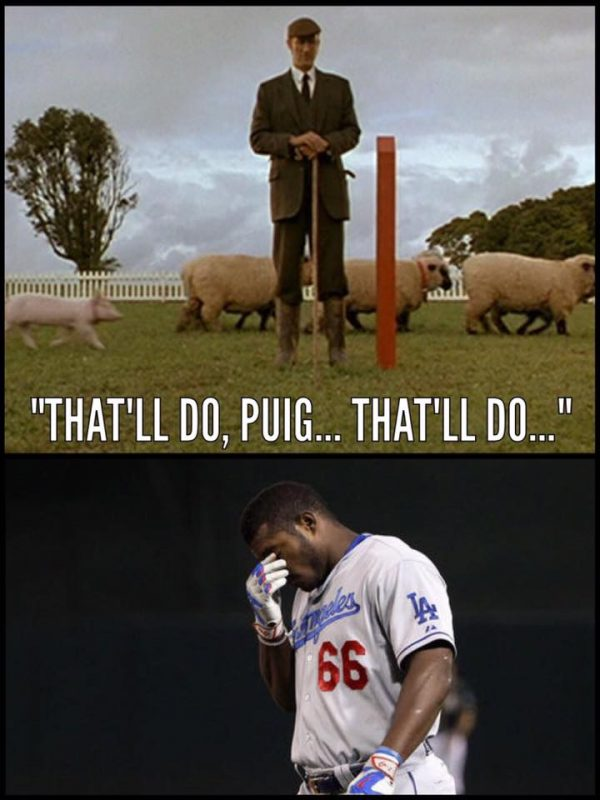 thatll-do-puig