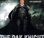 the-dak-knight