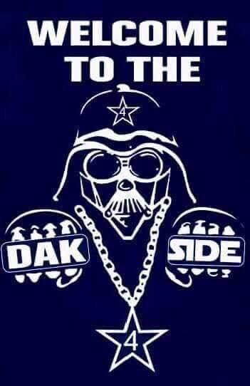 the-dak-side