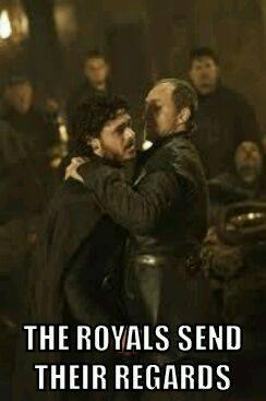 the-royals-send-their-regards