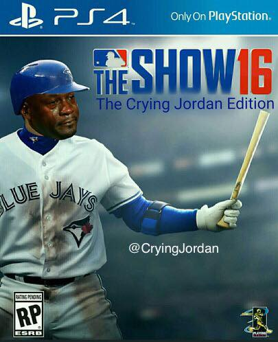 the-show-2016-crying-jordan-edition