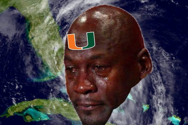 the-u-hurricane-crying-jordan