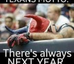 theres-always-next-year