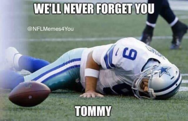 tommy-romo