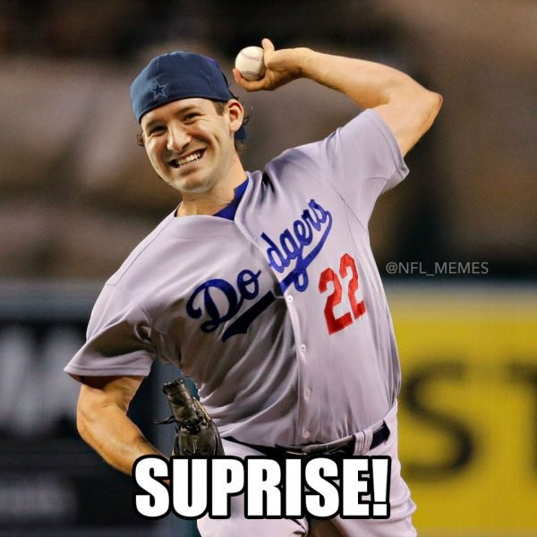 tony-romo-dodgers