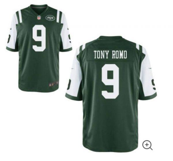 tony-romo-jets-jersey