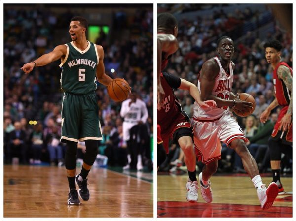 tony-snell-michael-carter-williams