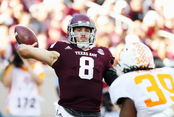 trevor-knight-texas-am
