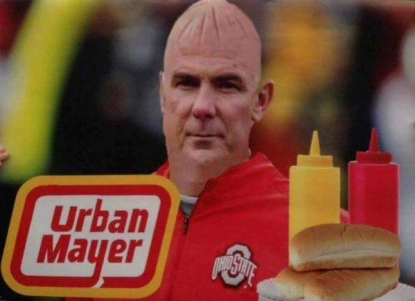 urban-mayer