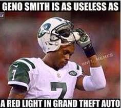 useless-geno