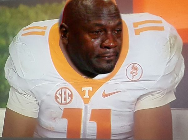 vols-no-neck