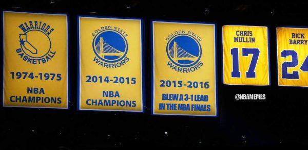 warriors-choked-banner