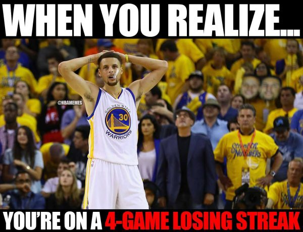 warriors-losing-streak