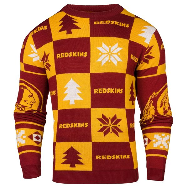 washington-redskins-ugly-christmas-sweater-2016