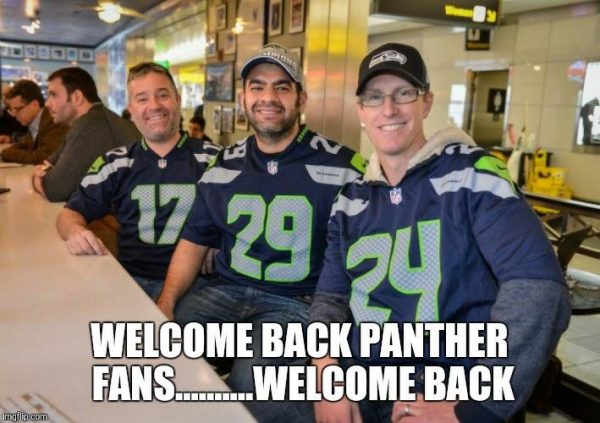 welcome-back-panthers-fans