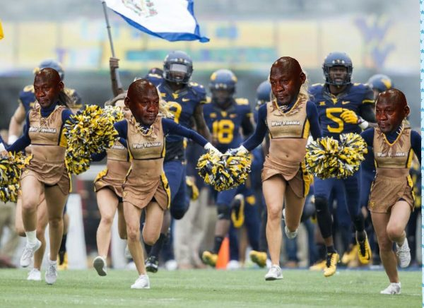 west-virginia-cheerleaders-crying-jordan