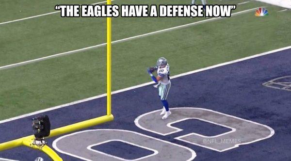 witten-shits-on-eagles-defense