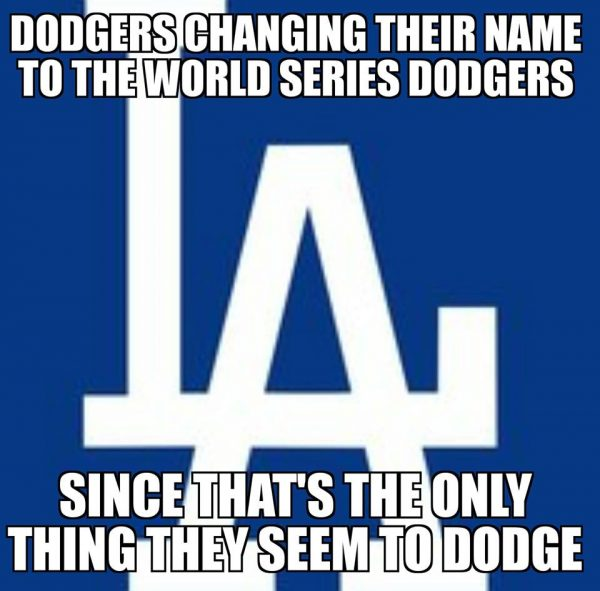 world-series-dodgers