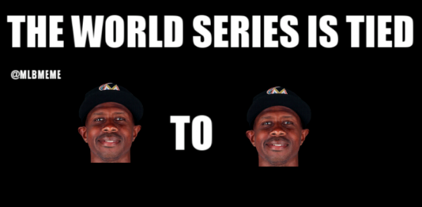 world-series-tied