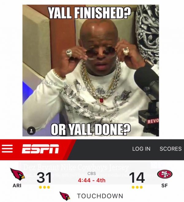 yall-finished-or-yall-done-49ers