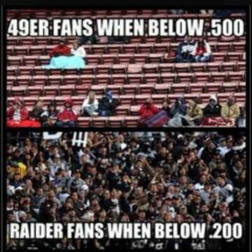 49ers-vs-raiders-fans