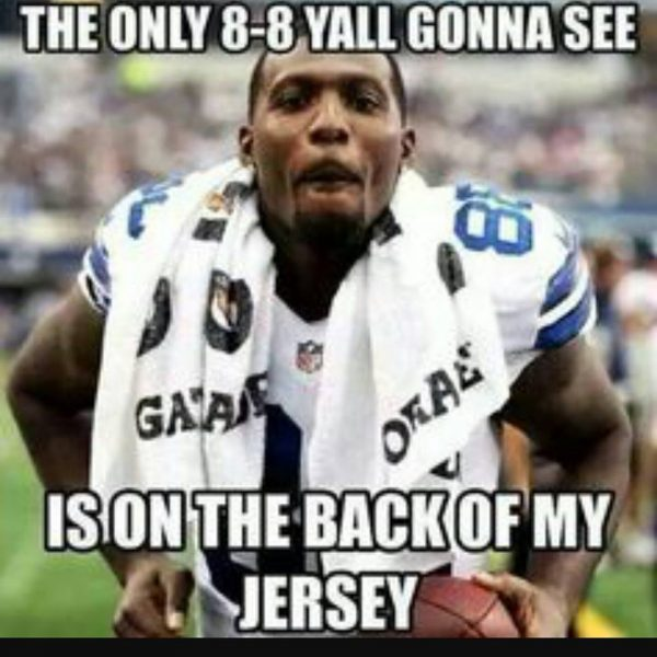 8-8-back-of-the-jersey