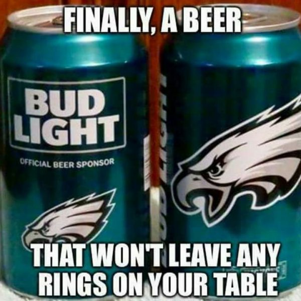 a-beer-that-doesnt-leave-rings