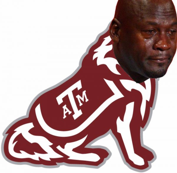 am-logo-crying-jordan