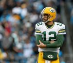 aaron-rodgers-on-his-own