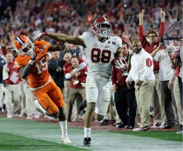 alabama-clemson-title-game