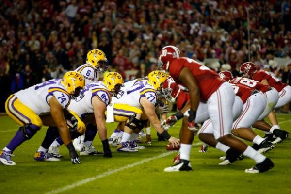 alabama-vs-lsu