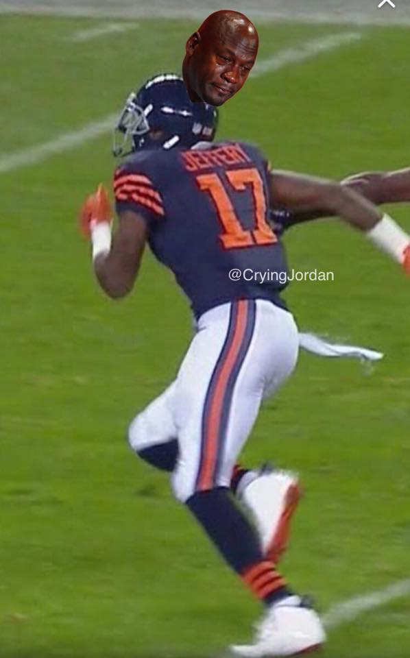 alshon-jeffery-ball-crying-jordan