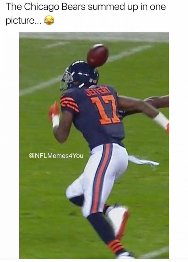alshon-jeffery-hit-in-the-head