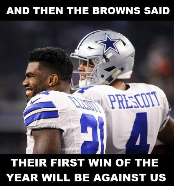 and-the-browns-said