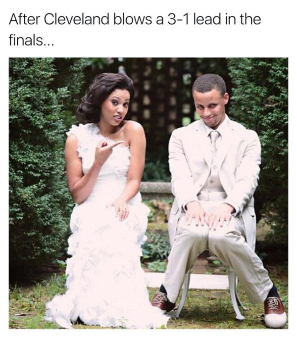 ayesha-stephen-curry