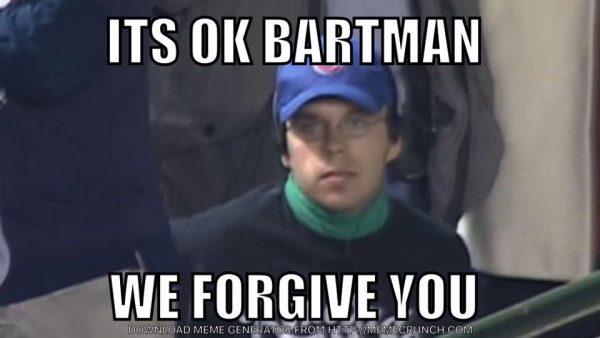 bartman-forgiven