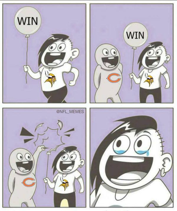 bears-make-vikings-cry