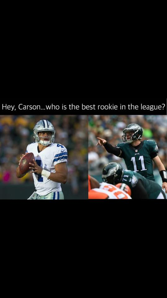 best-rookie-in-the-nfl