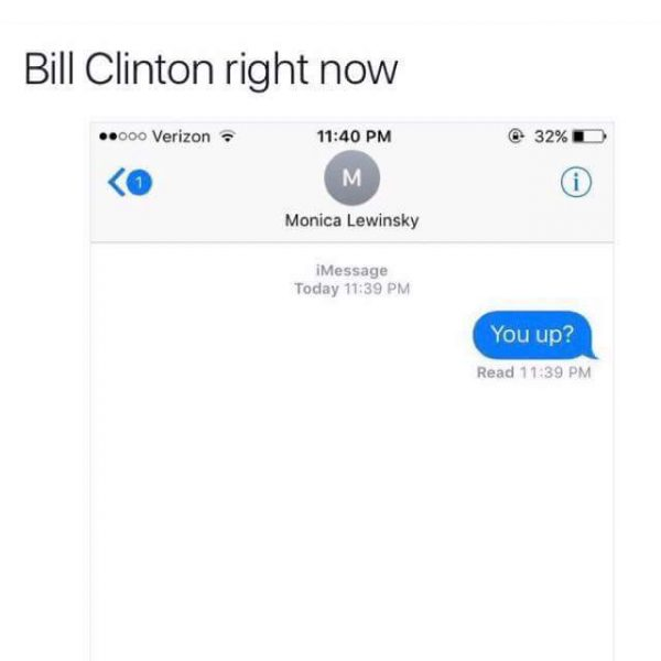 bill-clinton-right-now