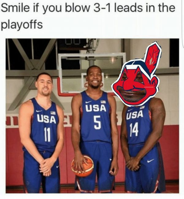 blowing-3-1-leads-in-the-playoffs